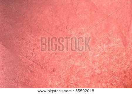 Pinkish Ice Texture