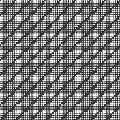 picture of diagonal lines  - Seamless stylish geometric background - JPG