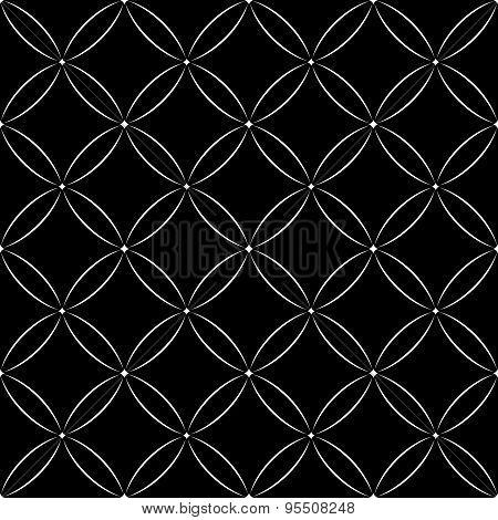 Seamless Pattern Stf