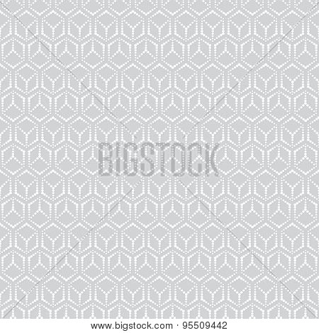 Seamless Pattern Ffs
