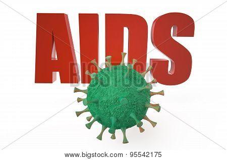 Virus Aids