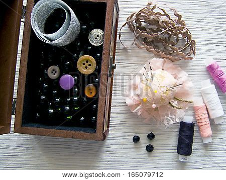 sewing sewing clothes sewing clothes tools sewing workshop