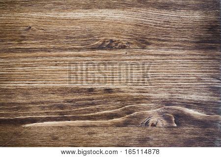 Wooden texture, can be used as background