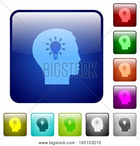 Glass_buttons_blank