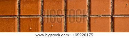 Brick, brick wall texture, brick wall background. New brick wall. New brick background. New brick texture.