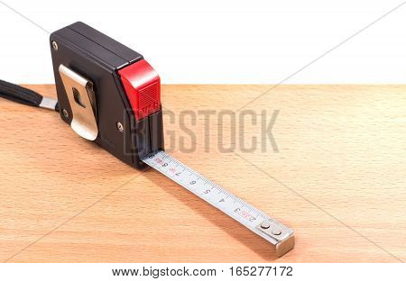 it is the tool very necessary to the person he serves for measurement also object surface width are long it is applied in construction