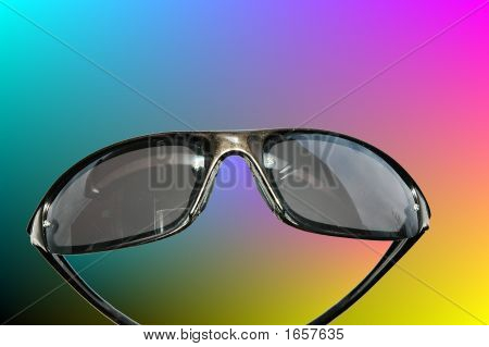 Sunglasses5
