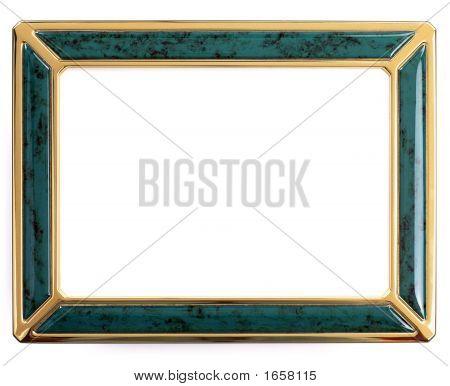 Art Frame-9