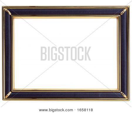 Art Frame-8