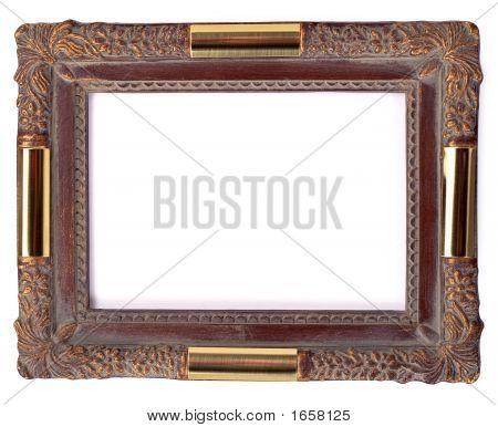 Art Frame-7