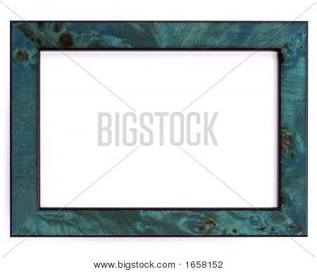 Art Frame-2