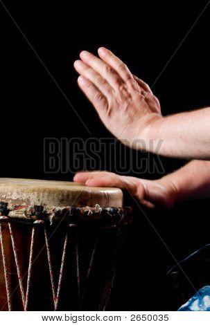 Drum Play