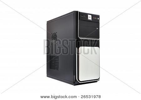 Computer System Unit