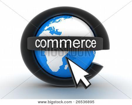 Symbol E-commerce