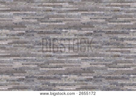 Seamless Stone