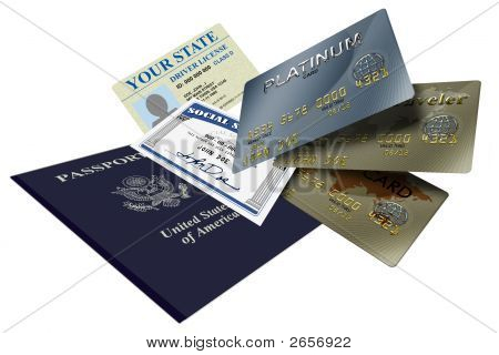 Identification Documents