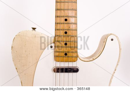 Electric Guitar 0026