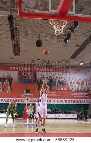 Dmitriy Arteshin