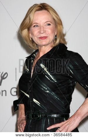 LOS ANGELES - AUGUST 1:  Deborah Jo Rupp arrive(s) at the 2010 ABC Summer Press Tour Party at Beverly Hilton Hotel on August 1, 2010 in Beverly Hills, CA...