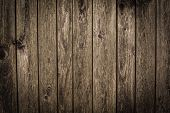 foto of wainscoting  - Wooden texture - JPG