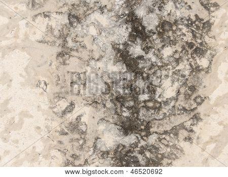 marble stone grunge background