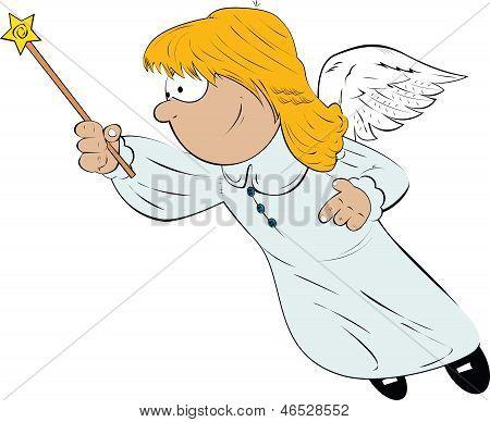 Angel Boy.eps