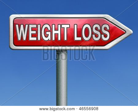 weight loss lose extra pounds by sport or dieting losing kilos