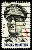 General MacArthur 1971