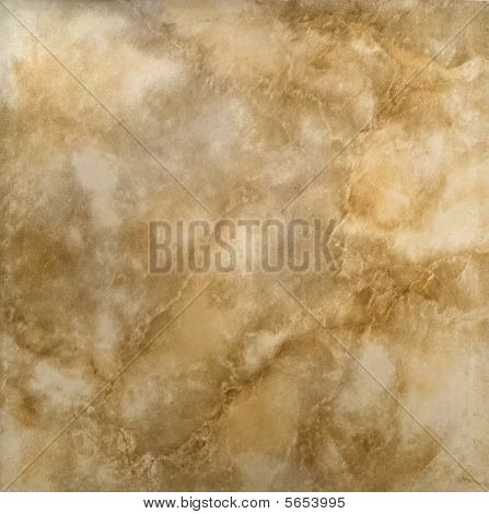 Marble Pattern With Veins Useful As Background Or Texture