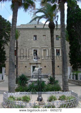 The Church Stella Maris