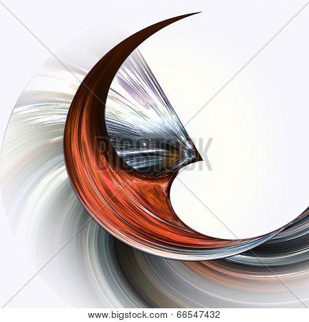 Energetic Form