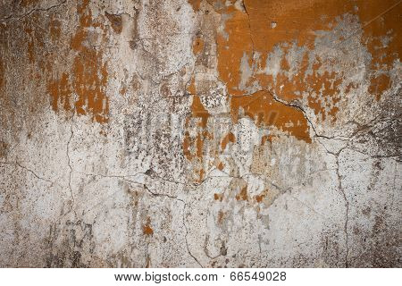 Simple Wall Texture Background