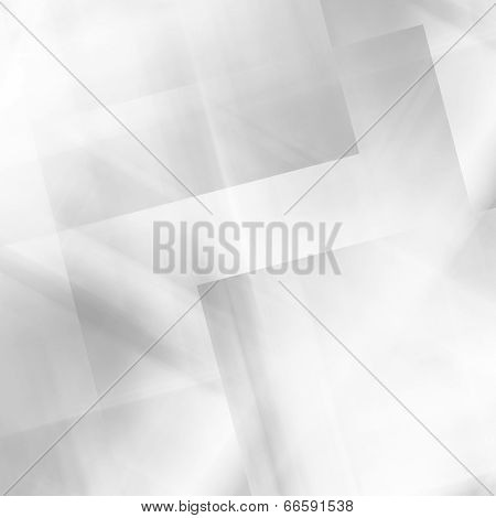 abstract gray background design layout
