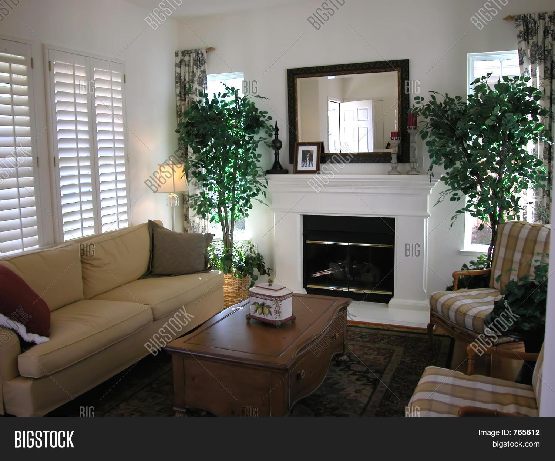nice living room stock photo stock images bigstock
