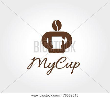 Key ideas is business, design, branding, template, identity, corporate, company