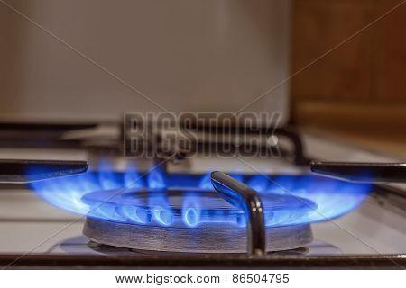 flame burner, energy, food, butane, fossil, burning, power