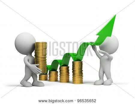 Concept Of Business Growth