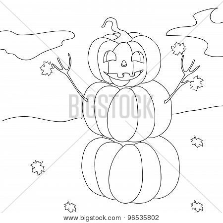 Cute Smiling Dragon With Toothbrush And Toothpaste. Vector Illustration For Children About Healthy L