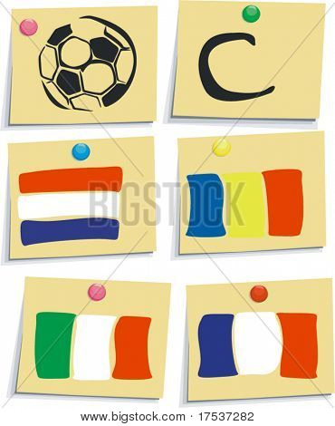 group C uefa euro 2008