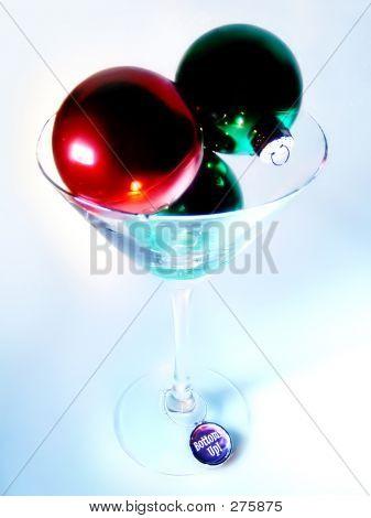 Bulb_martini