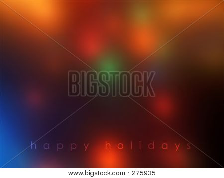 Happy_holidays_abstract