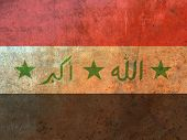 Metal_flag_iraq_2