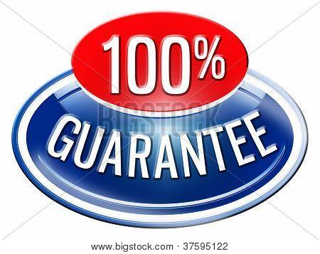 100Guarantee