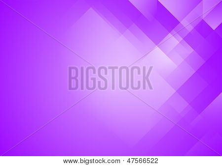 light blue purple background