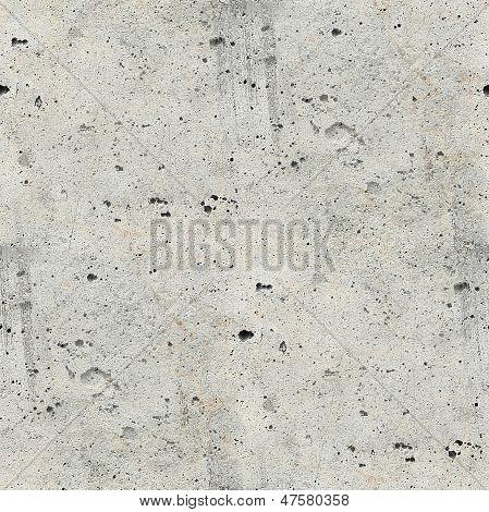 seamless texture wall concrete old background grunge stone cemen