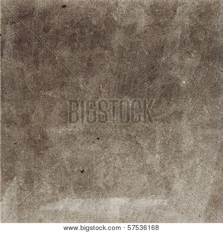 Abstract Designed  Detailed Grunge Paper Textured Background. High Resolution Recycled  Cardstock. P