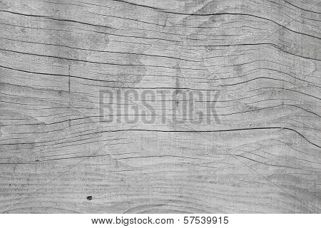 Gray wall wood texture background