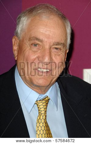 Garry Marshall at Variety's 1st Annual Power of Women Luncheon. Beverly Wilshire Hotel, Beverly Hills, CA. 09-24-09
