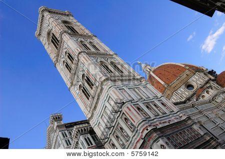 Campanile del Giotto