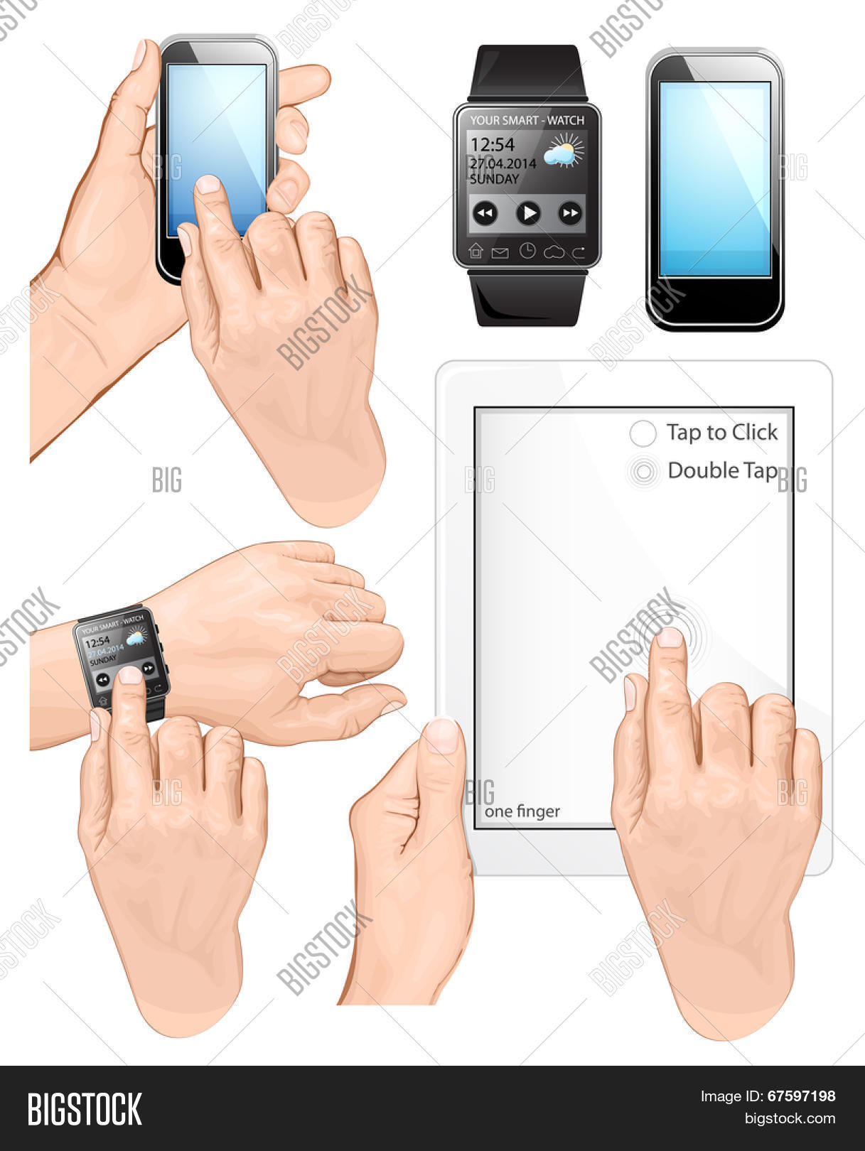 32 programs for cell phone tapping software
